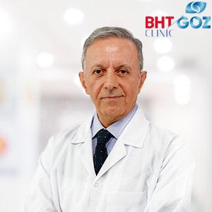 Mehmet Ebri