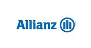 allianz-504
