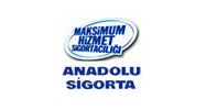 anadolusigorta-502