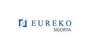 eureko-509