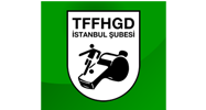 ffhd-537
