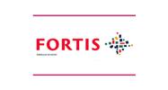 fortis-513