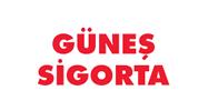 gunessigorta-515