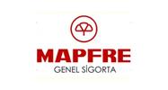mapfre-516