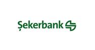 sekerbank-524