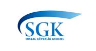sgk-538
