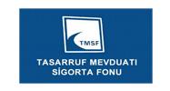 tmsf-540
