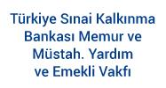 turkiyesinai-528